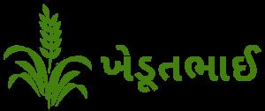 Khedutbhai